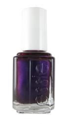 Essie Sexy Divide nail polish