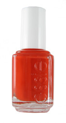 Essie Meet Me At Sunset nail polish