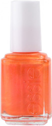Essie Braziliant nail polish