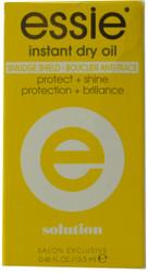 Essie Instant Dry Oil