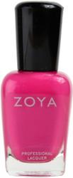 Zoya Katy nail polish