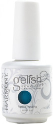 Gelish Radiance Is My Middle Name (Neon)
