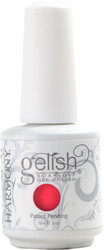 Gelish Brights Have More Fun (Neon)