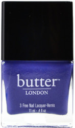 Butter London Giddy Kipper