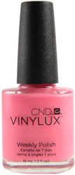 CND Vinylux Gotcha (Week Long Wear)