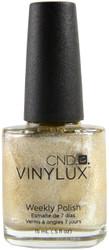 CND Vinylux Locket Love (Week Long Wear)