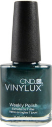 CND Vinylux Serene Green (Week Long Wear)