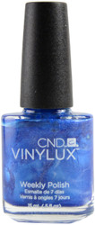 CND Vinylux Water Park (Week Long Wear)