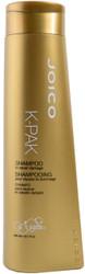 JOICO K-Pak Shampoo (10 fl. oz. / 300 mL)