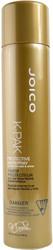 JOICO K-Pak Protective Hairspray (10 fl. oz. / 300 mL)