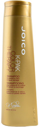 JOICO K-Pak Color Therapy Shampoo (10 fl. oz. / 300 mL)