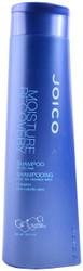 JOICO Moisture Recovery Shampoo (10 fl. oz. / 300 mL)