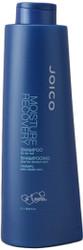 JOICO Moisture Recovery Shampoo (33.8 fl. oz. / 1 L)