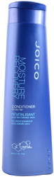 JOICO Moisture Recovery Conditioner (10 fl. oz. / 300 mL)