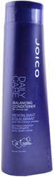 JOICO Daily Care Balancing Conditioner (10 fl. oz. / 300 mL)