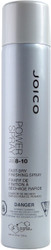 JOICO Power Spray Fast-Dry Finishing Spray (10 fl. oz. / 300 mL)