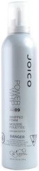 JOICO Power Whip Whipped Foam (10 fl. oz. / 300 mL)