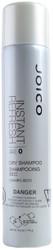 JOICO Instant Refresh Dry Shampoo (6.2 fl. oz. / 200 mL)