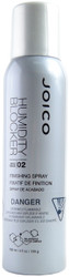 JOICO Humidity Blocker Finishing Spray (4.5 fl. oz. / 150 mL)