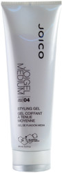 JOICO Joigel Medium Styling Gel (8.45 fl. oz. / 250 mL)