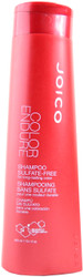 JOICO Color Endure Shampoo (10 fl. oz. / 300 mL)