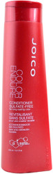 JOICO Color Ensure Conditioner (10 fl. oz. / 300 mL)