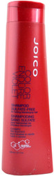 JOICO Color Endure Violet Shampoo (10 fl. oz. / 300 mL)