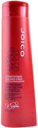 JOICO Color Ensure Violet Conditioner (10 fl. oz. / 300 mL)