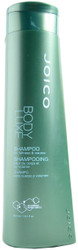 JOICO Body Luxe Volumizing Shampoo (10 fl. oz. / 300 mL)