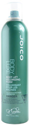 JOICO Body Luxe Root Lift (10 fl. oz. / 300 mL)