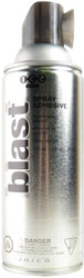 JOICO Blast Spray Adhesive (10 fl. oz. / 330 mL)