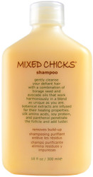 Mixed Chicks Gentle Clarifying Shampoo (10 fl. oz. / 300 mL)