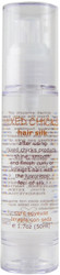 Mixed Chicks Hair Silk (1.7 fl. oz. / 50 mL)