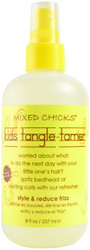 Mixed Chicks Kids Tangle Tamer (8 fl. oz. / 237 mL)