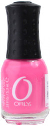 Orly Basket Case (Mini) nail polish