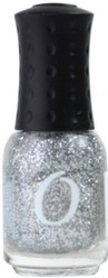 Orly Tiara (Mini) nail polish