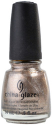China Glaze Swing Baby nail polish
