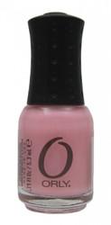 Orly Je 'T Aime (Mini) nail polish