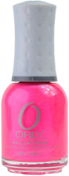 Orly Oh Cabana Boy nail polish