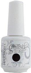 Gelish Love Me Like A Vamp (UV / LED Polish)