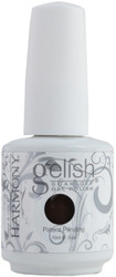 Gelish Want To Cuddle? (UV / LED Polish)