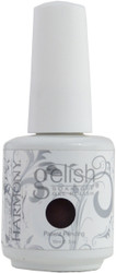 Gelish Lust At First Sight (UV / LED Polish)