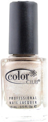 Color Club Apollo Star