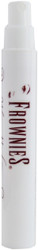 Frownies Rosewater Hydrating Spray (0.3 fl. oz. / 10 mL)