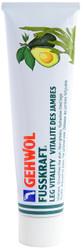 Gehwol Fusskraft Leg Vitality Smoothing Balm (4.2 fl. oz. / 125mL)