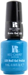 Red Carpet Manicure High Society (UV / LED Polish)