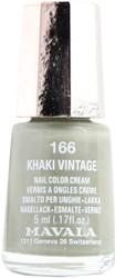 Mavala Khaki Vintage