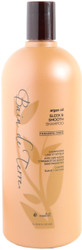 Bain de Terre Argan Oil - Sleek & Smooth Conditioner (34 fl. oz. / 1 L)