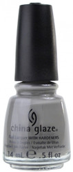 China Glaze Recycle nail polish