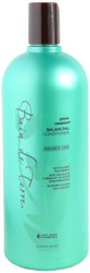 Bain de Terre Green Meadow Balancing Conditioner (33.8 fl. oz. /1000 mL)